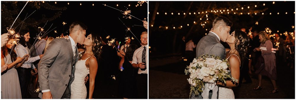 whimsical-summer-wedding-boise-idaho-las-vegas-bride243.jpg