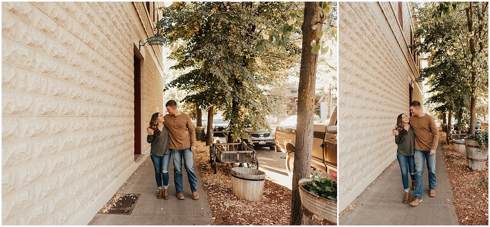 downtown-boise-engagement-session12.jpg