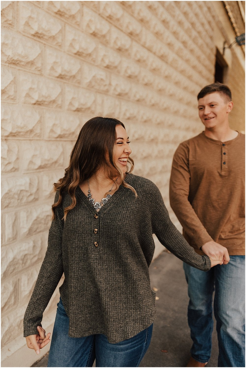 downtown-boise-engagement-session14.jpg