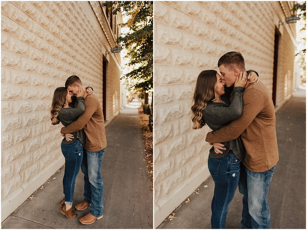 downtown-boise-engagement-session16.jpg