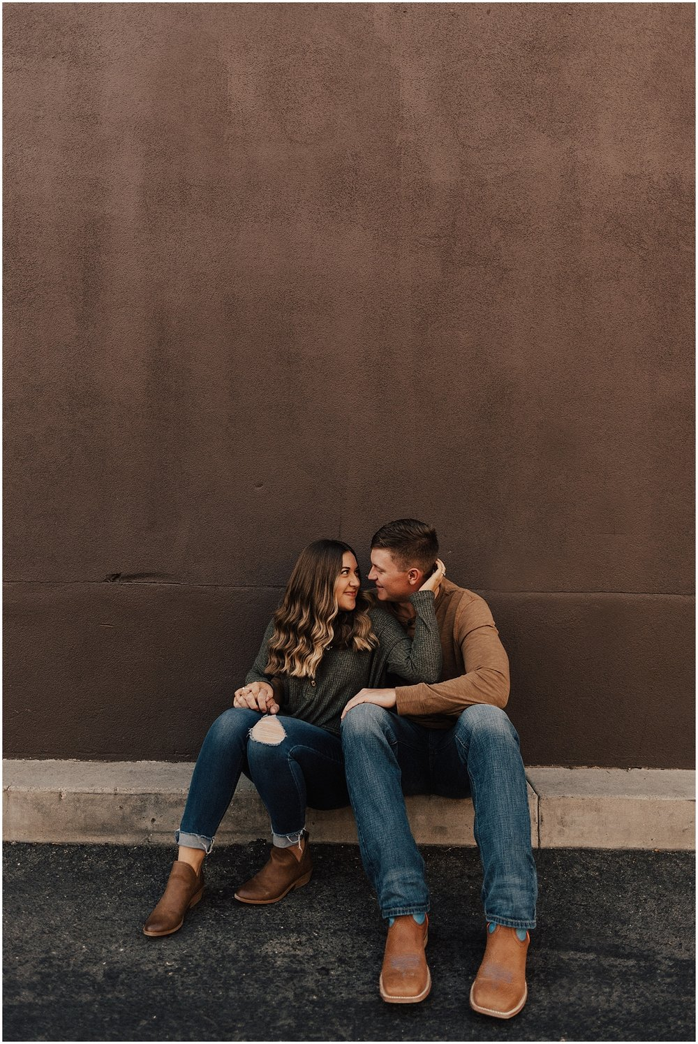 downtown-boise-engagement-session20.jpg
