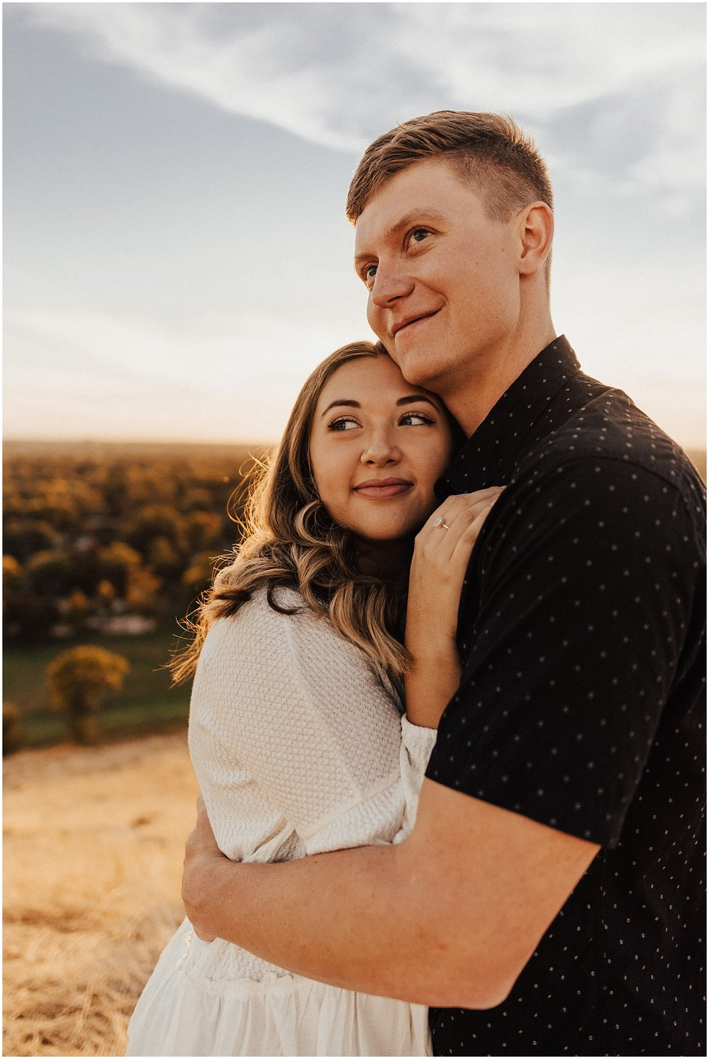downtown-boise-engagement-session59.jpg