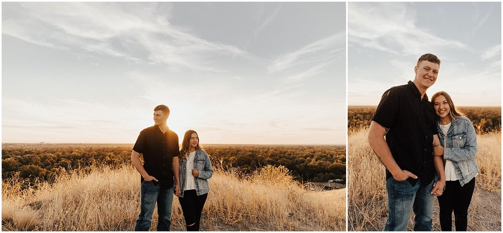 downtown-boise-engagement-session61.jpg