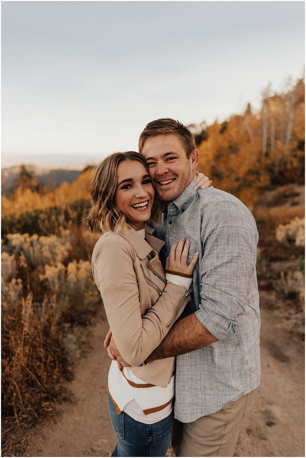 sunrise-mountain-engagement-session-boise-idaho1.jpg