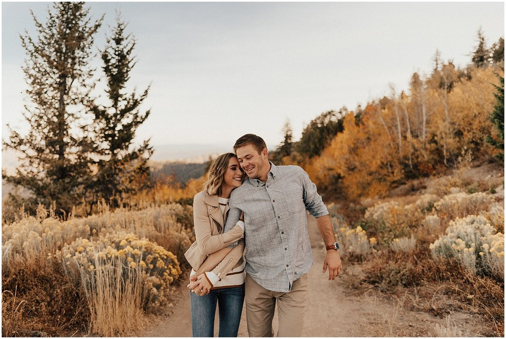 sunrise-mountain-engagement-session-boise-idaho5.jpg