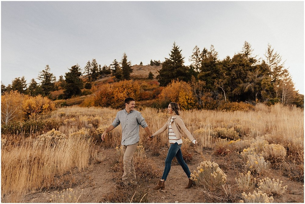 sunrise-mountain-engagement-session-boise-idaho9.jpg