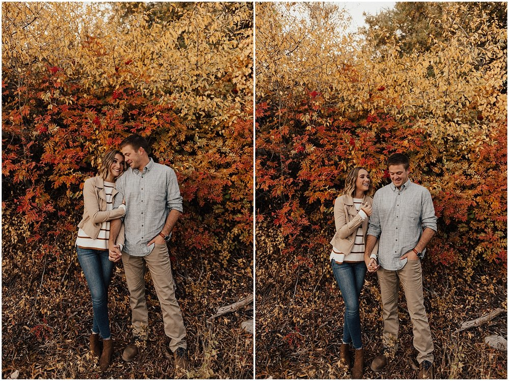 sunrise-mountain-engagement-session-boise-idaho10.jpg