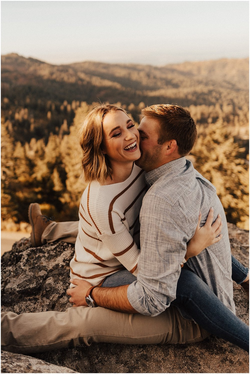 sunrise-mountain-engagement-session-boise-idaho11.jpg
