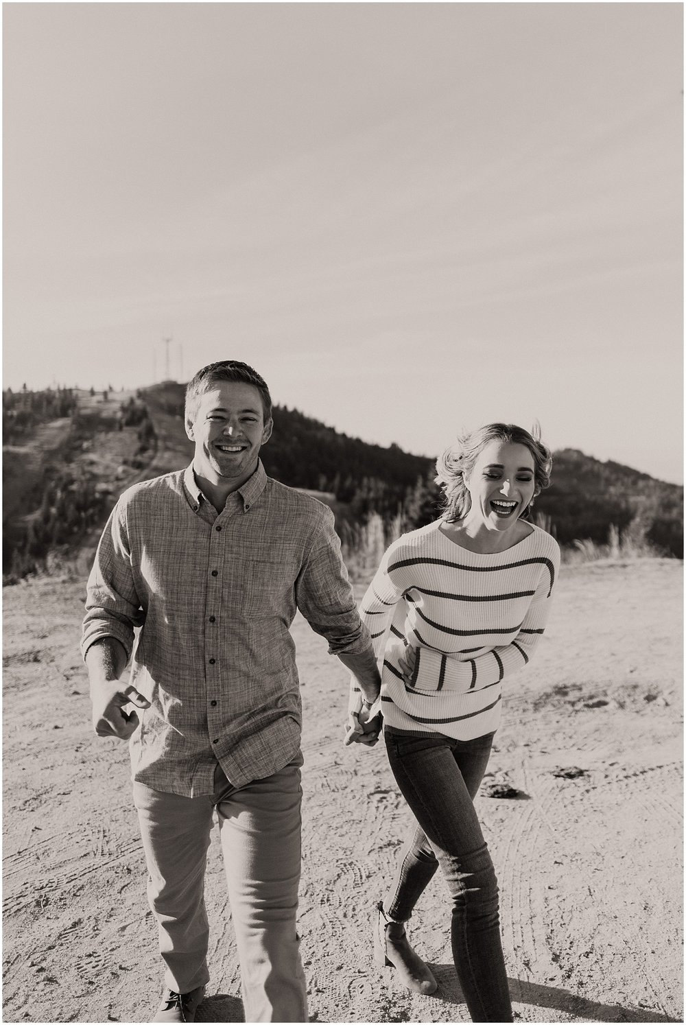 sunrise-mountain-engagement-session-boise-idaho17.jpg