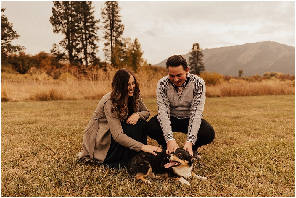 mccall-idaho-garden valley-fall-engagement-session-mountain engagement2.jpg