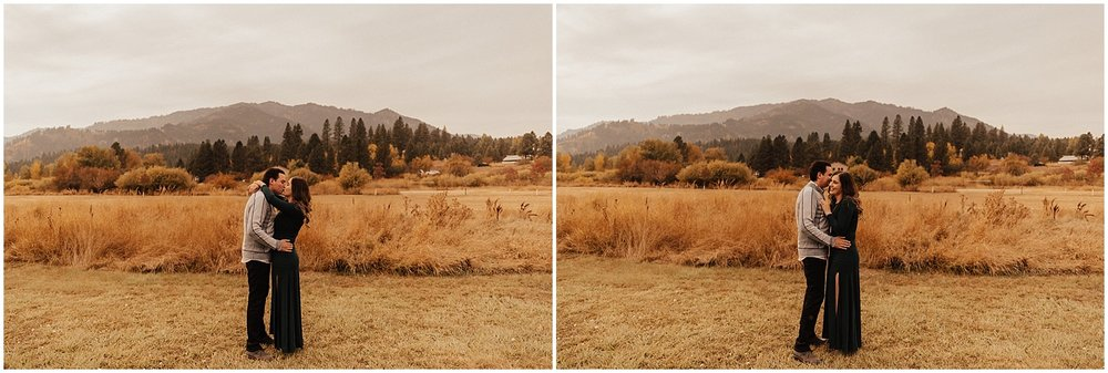 mccall-idaho-garden valley-fall-engagement-session-mountain engagement6.jpg