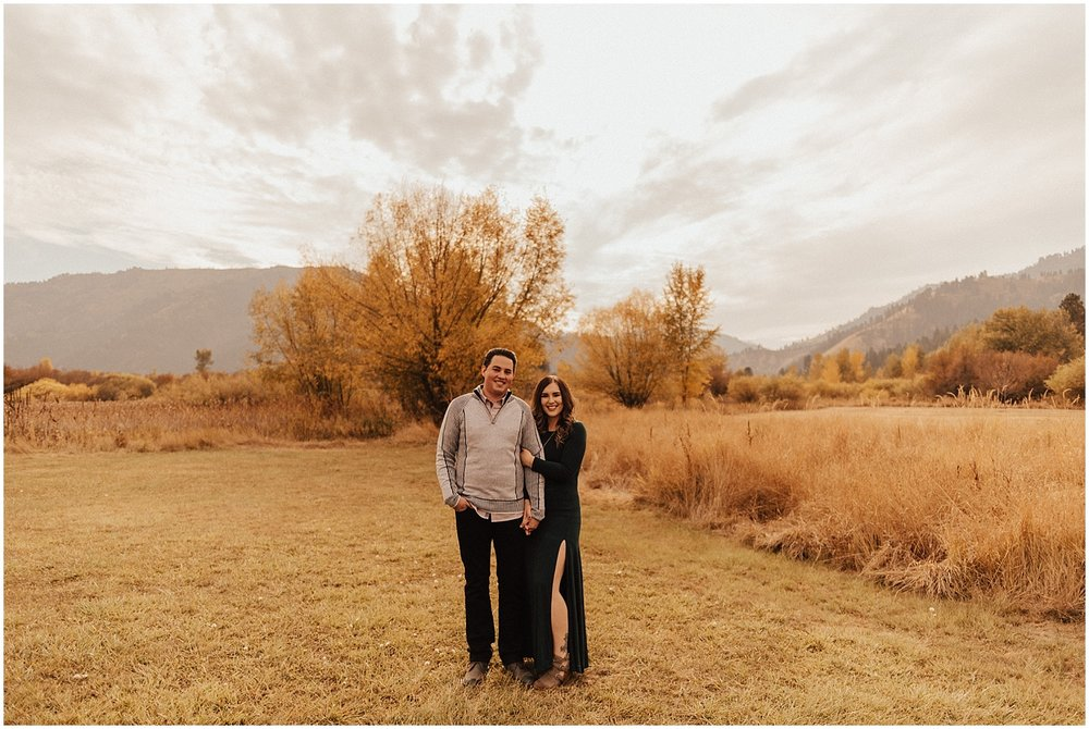 mccall-idaho-garden valley-fall-engagement-session-mountain engagement7.jpg