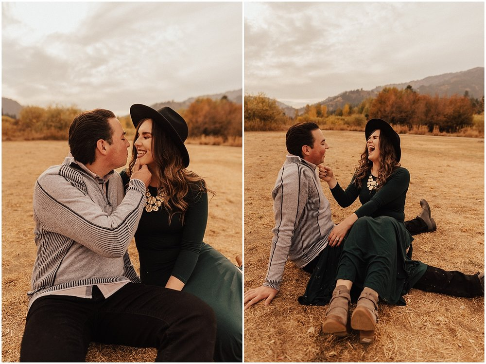 mccall-idaho-garden valley-fall-engagement-session-mountain engagement13.jpg