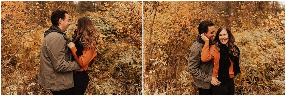 mccall-idaho-garden valley-fall-engagement-session-mountain engagement17.jpg