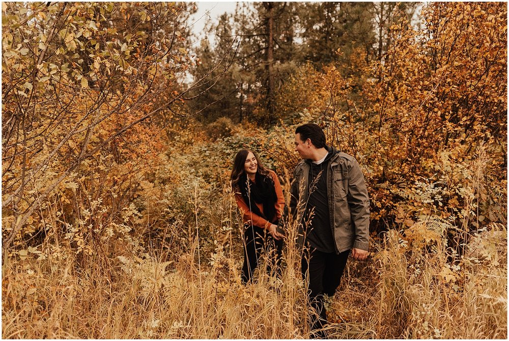 mccall-idaho-garden valley-fall-engagement-session-mountain engagement18.jpg