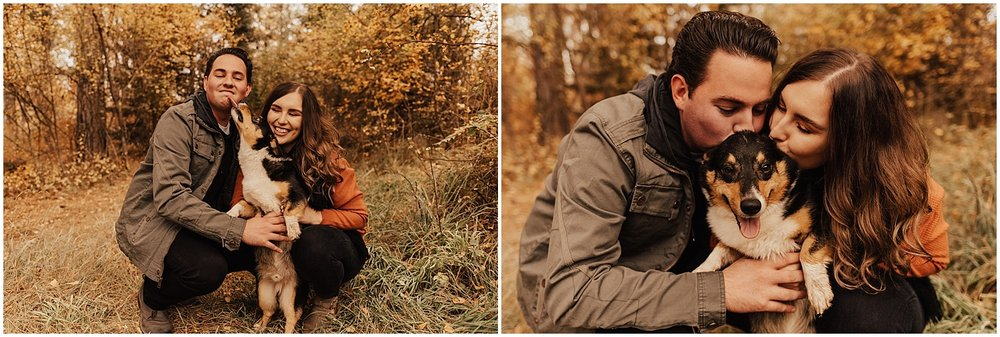 mccall-idaho-garden valley-fall-engagement-session-mountain engagement22.jpg