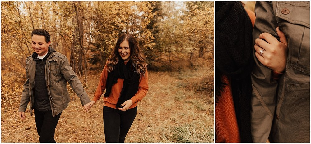 mccall-idaho-garden valley-fall-engagement-session-mountain engagement26.jpg