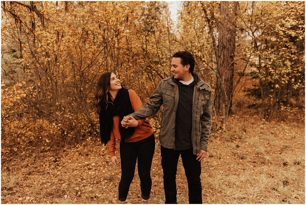 mccall-idaho-garden valley-fall-engagement-session-mountain engagement27.jpg
