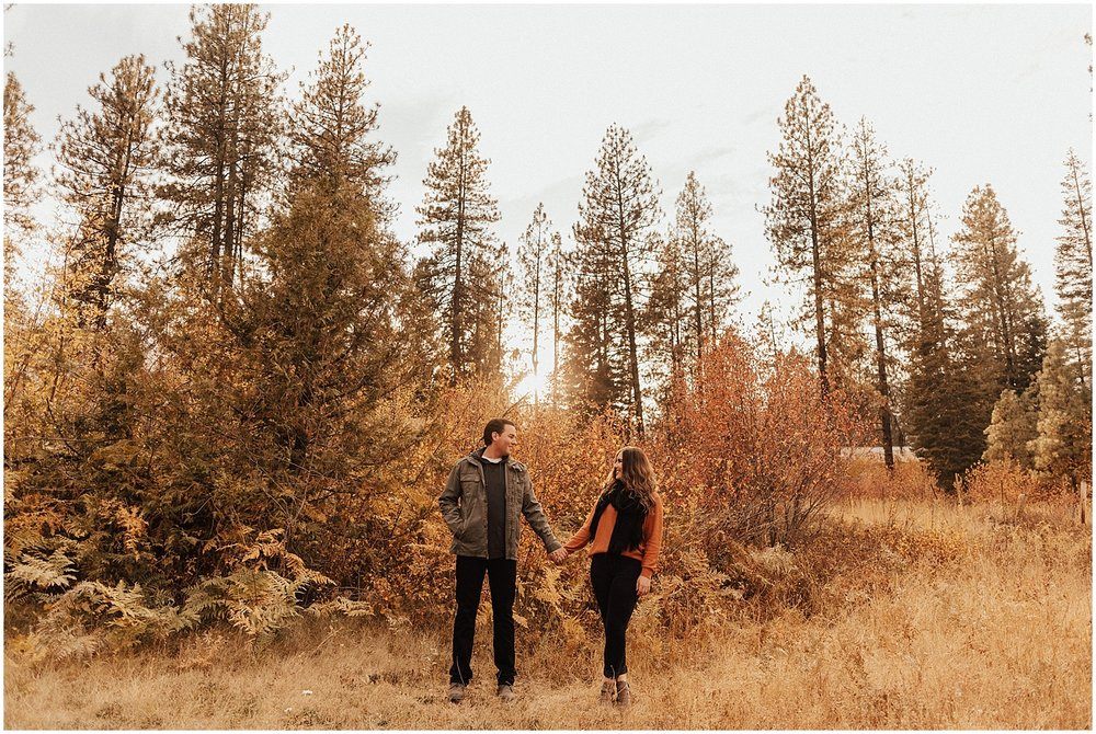 mccall-idaho-garden valley-fall-engagement-session-mountain engagement30.jpg