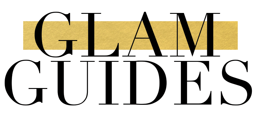 Glam Guides
