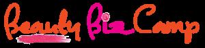 bbc_logo-300x71.png
