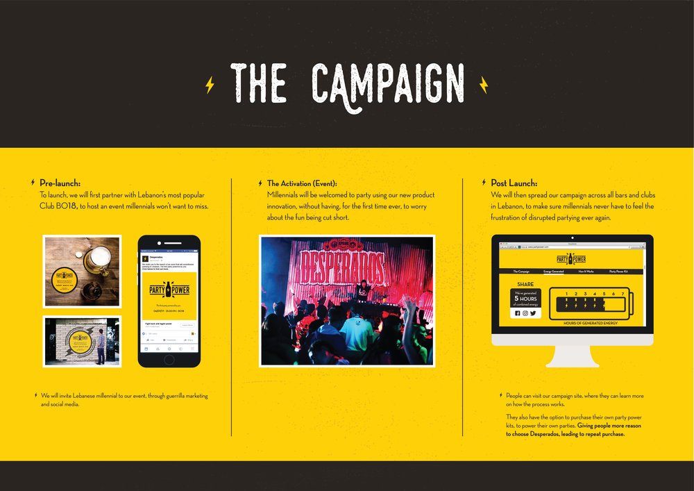Supporting Image 4 - The campaign.jpg