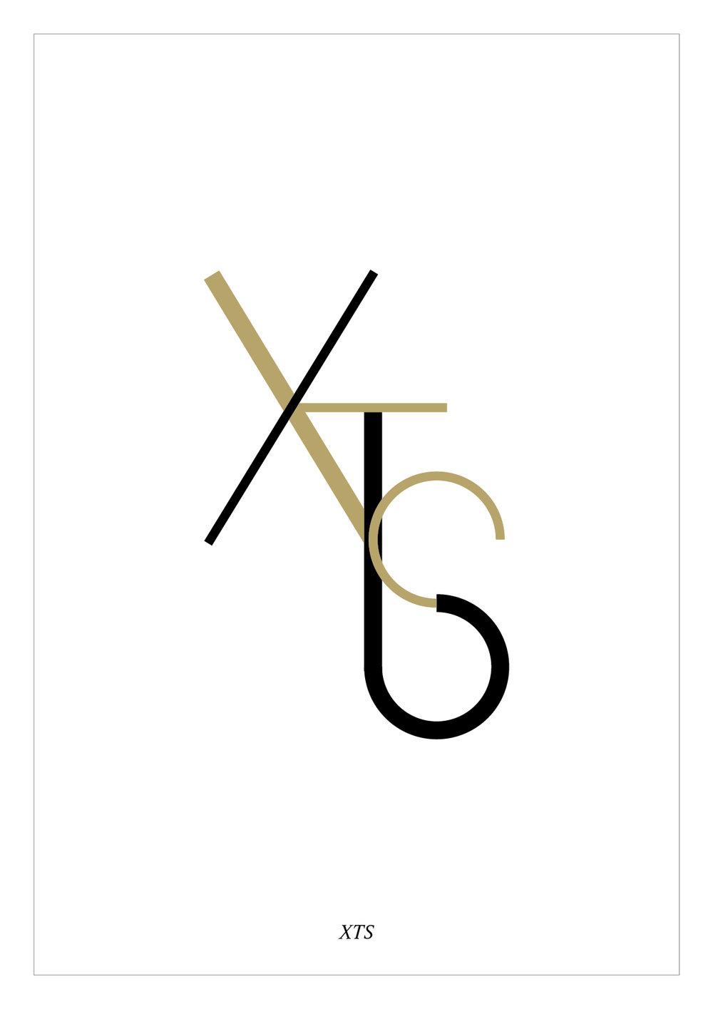 Fast start typography  2-01.jpg