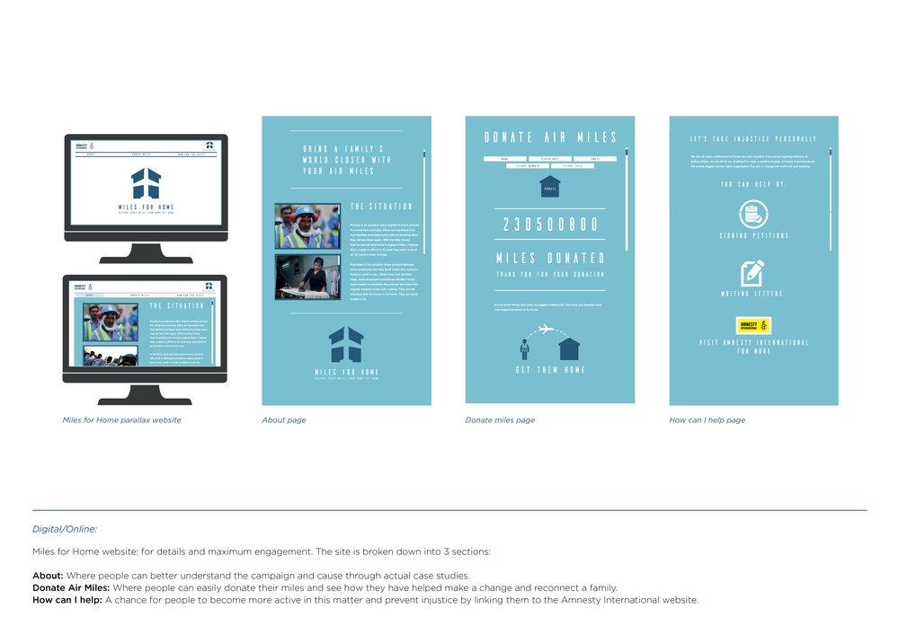 4.Digital:Online.jpg