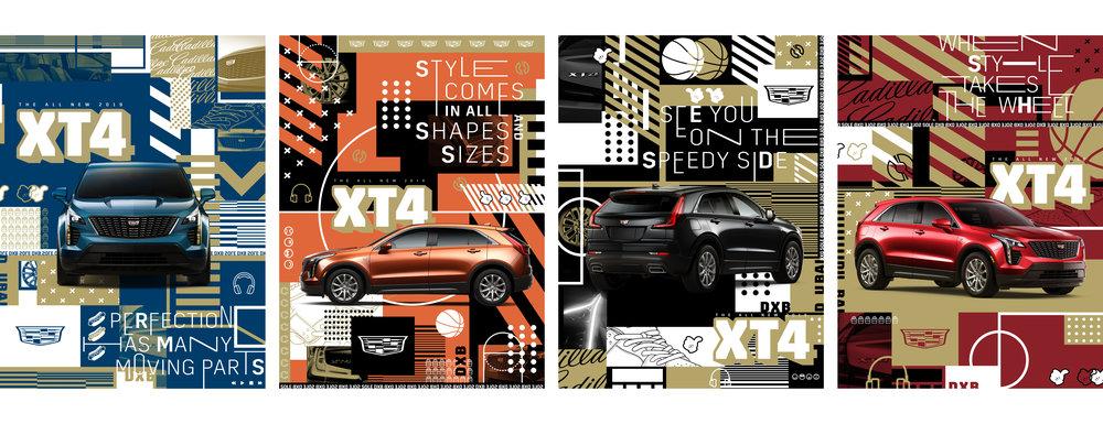 XT4_SOLE_DXB.jpg