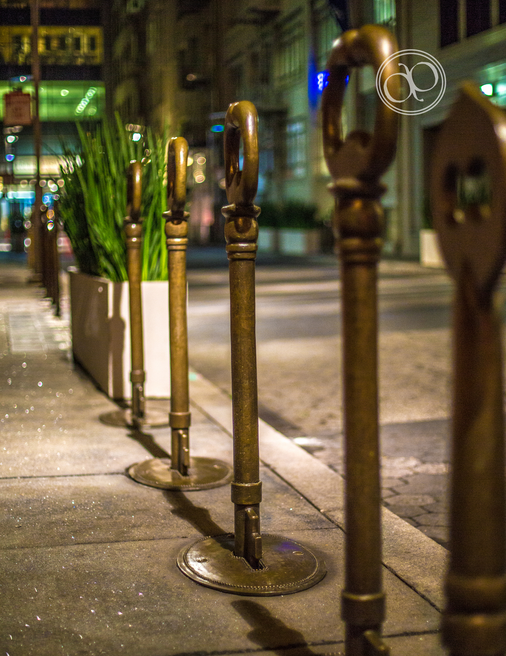 AB city nights-2.jpg