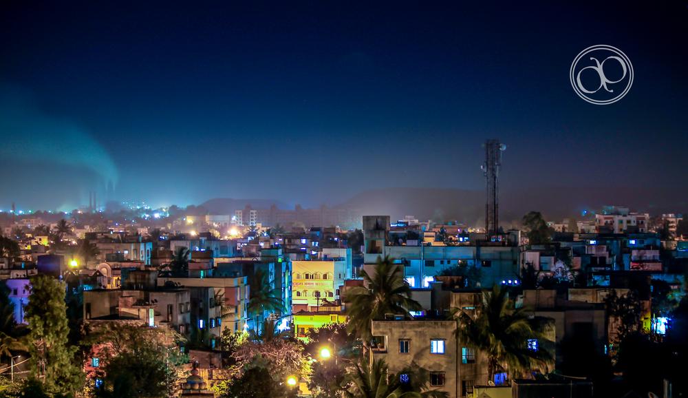 AB city nights-5.jpg