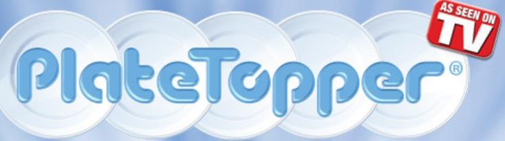 Plate-Topper-logo.jpg