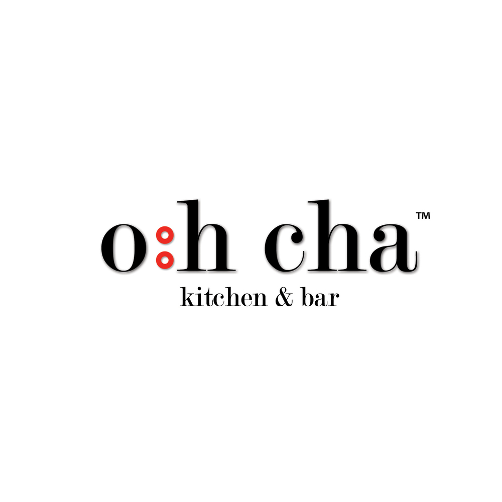 oh cha LOGO final copy with TM FINAL.jpg