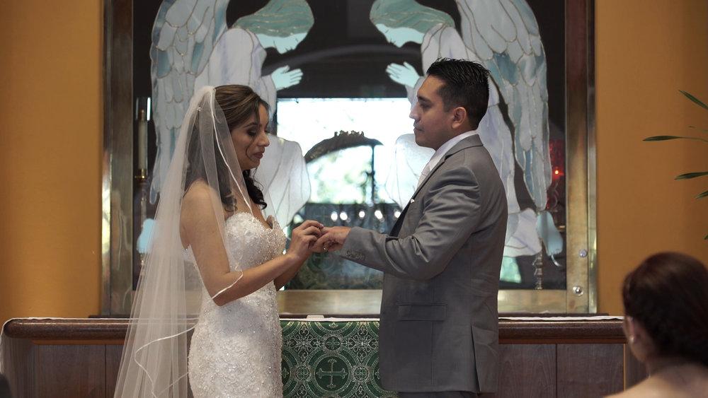 Lidia & Jose .mp4.00_02_13_23.Still010.jpg