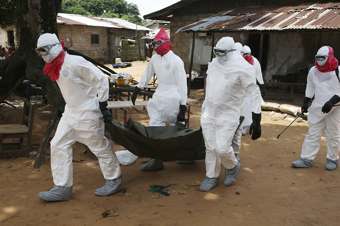 ebola-liberia (2)