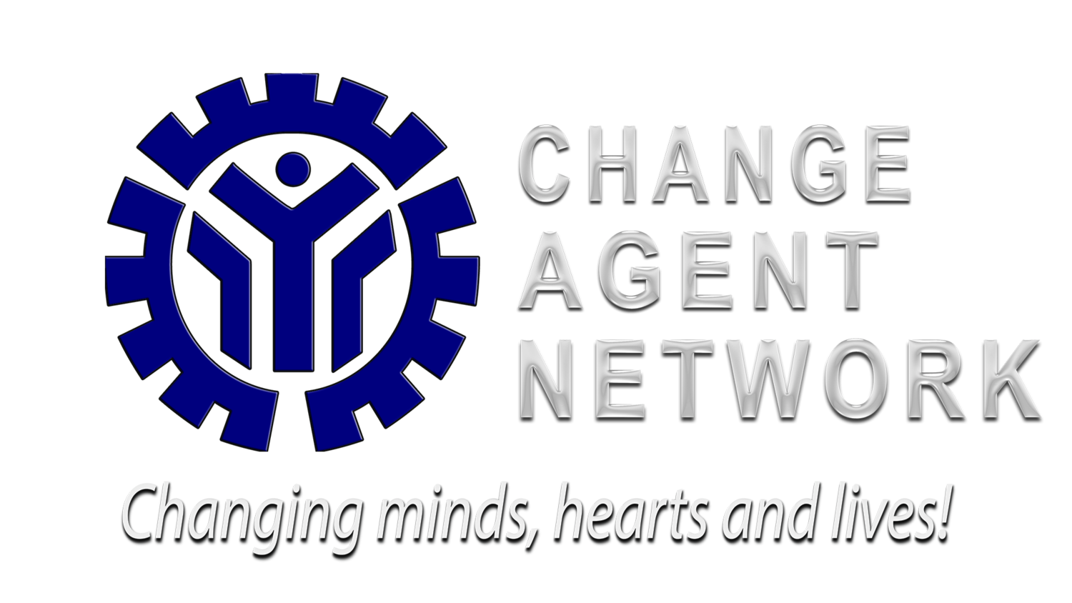 Change Agent Network, Inc.