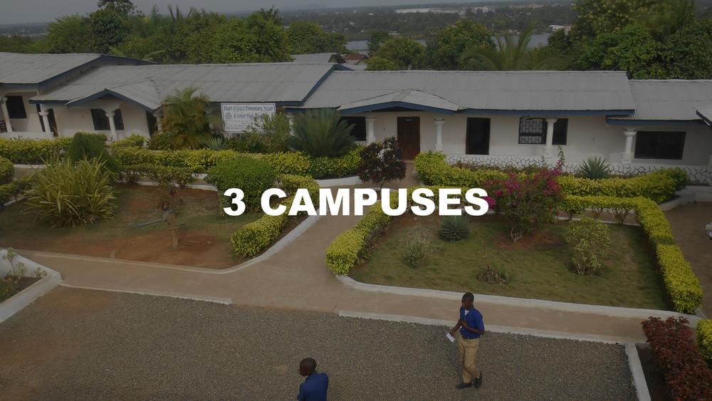 3 Campuses in Liberia.jpg