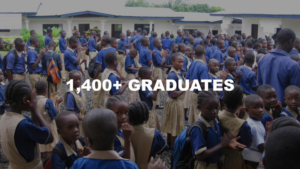 Graudate 1400 Students in LIberia.jpg