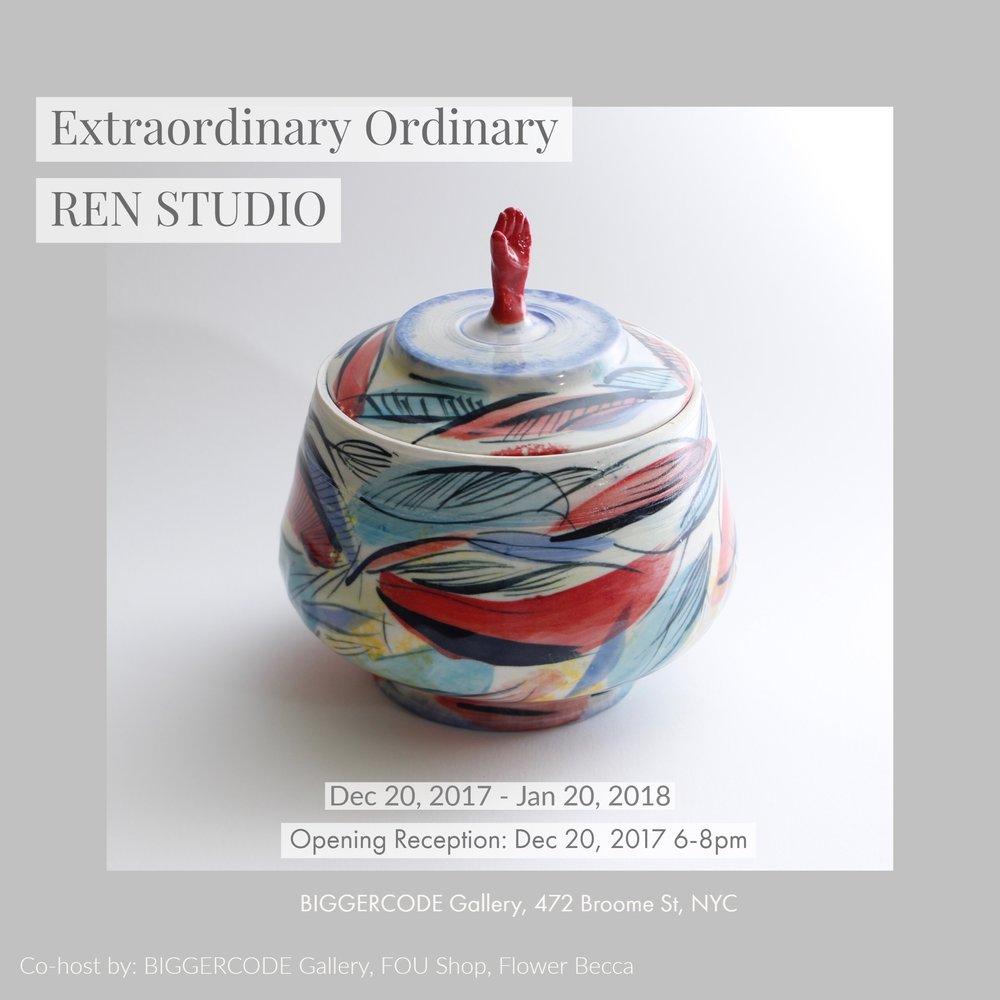 RenStudio-Poster.jpg