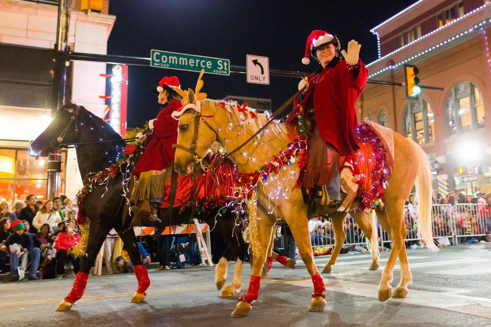 2014 XTO Energy Parade of Lights _ Blazing Saddles Riding Club-8#AAA5.jpg