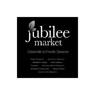 Jubilee Market 104 Allan St Oakville