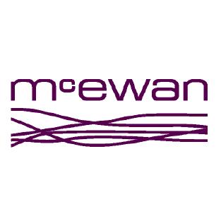 McEwan The Shoppes at Don Mills 38 Carl Fraser Rd. Toronto