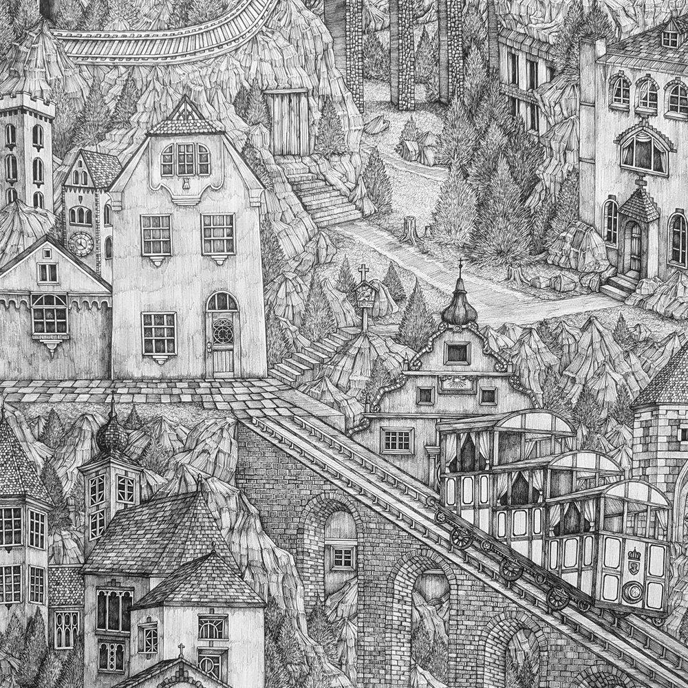 6c. Castles 3.jpg