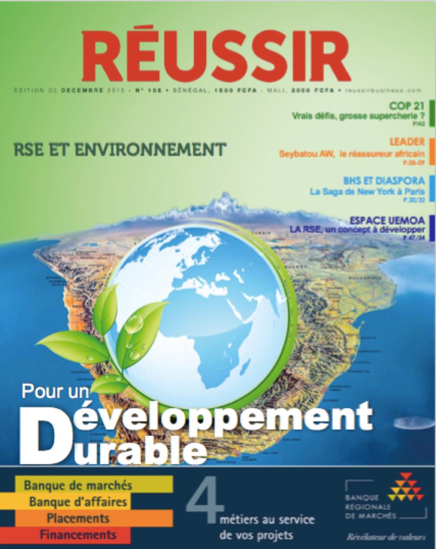 reussir.png