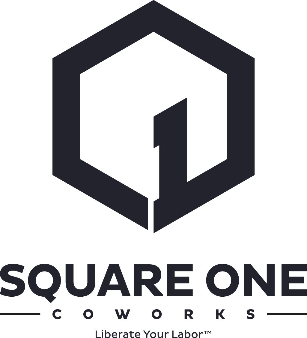 Square One Coworks