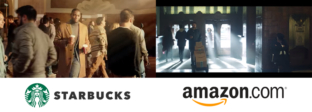 STARBUCKSAMAZON copy.png