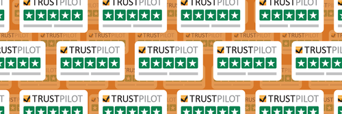 TrustBoxes Reach the One Billion Monthly Impressions Mark