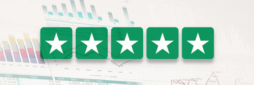 It's All in the Data:  See How Reviews can Improve Your Business