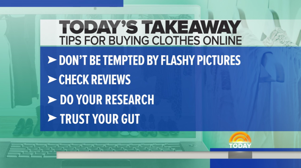Source: The TODAY Show