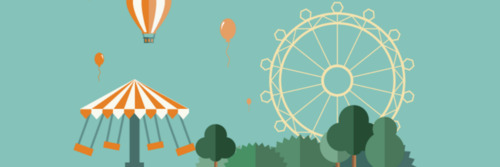The Importance of Great Customer Service in Customer Experience [infographic]